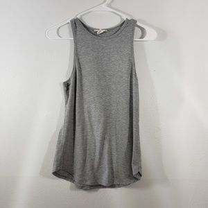 !SALE 5 FOR $25! Forever 21 Muscle Tee Tank